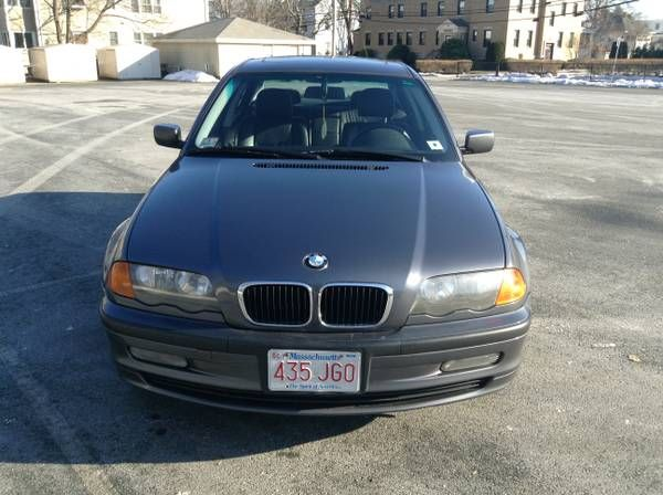 used 2001 bmw 325xi for sale 5 500 at belmont ma used 2001 bmw 325xi for sale 5 500 at. Black Bedroom Furniture Sets. Home Design Ideas