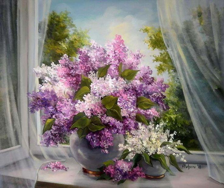 Коллекция картинок: Anca Bulgaru - Absolutely beautiful.
