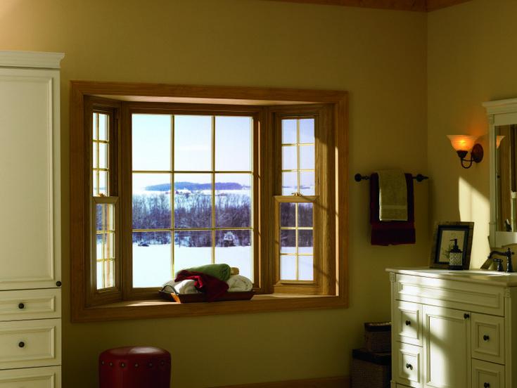 Best 25 Bow Windows Ideas On Pinterest Bay Window