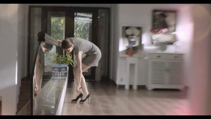 Model- Bianka  Brand- Carat Lane https://www.facebook.com/UrbanModelManagement