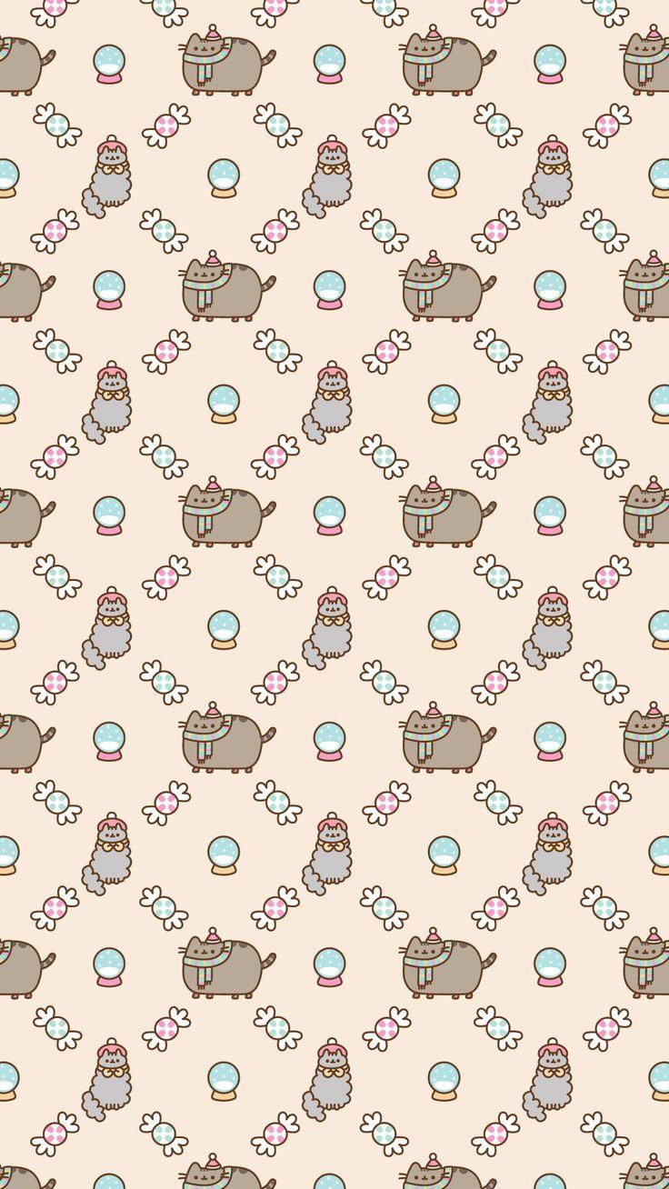 Cute Kitten Wallpapers For Phone Best 25 Cat Wallpaper Ideas On Pinterest Cat Phone