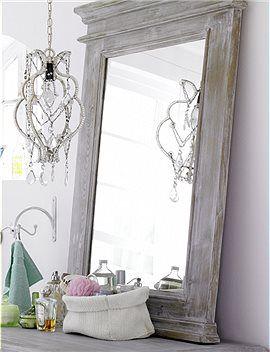 Spiegel Flur 12 best spiegel flur wohnzimmer ggf zu bearbeiten images on