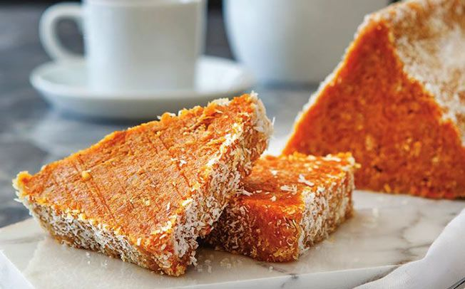 Havuçlu Mozaik Pasta Tarifi https://www.basittatlitarifleri.com/havuclu-mozaik-pasta-tarifi/ #tatlı #tarif #tatli #tatlitarifleri #nefis #lezzetli #lezzet #börek #börektarifi #pasta