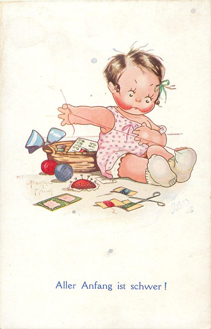 Was Ist Vintage 1080 best retro images on vintage cards vintage
