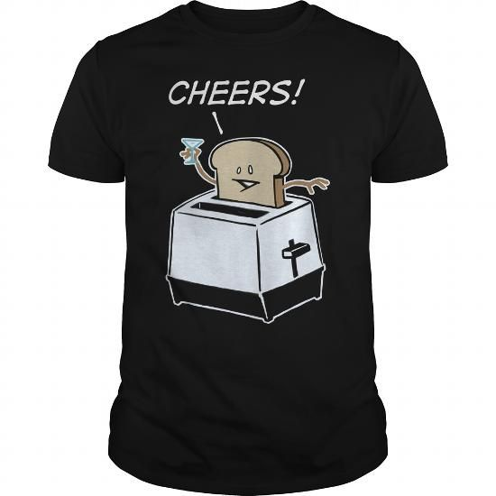 Cheers Toast T-Shirt #name #tshirts #CHEERS #gift #ideas #Popular #Everything #Videos #Shop #Animals #pets #Architecture #Art #Cars #motorcycles #Celebrities #DIY #crafts #Design #Education #Entertainment #Food #drink #Gardening #Geek #Hair #beauty #Health #fitness #History #Holidays #events #Home decor #Humor #Illustrations #posters #Kids #parenting #Men #Outdoors #Photography #Products #Quotes #Science #nature #Sports #Tattoos #Technology #Travel #Weddings #Women