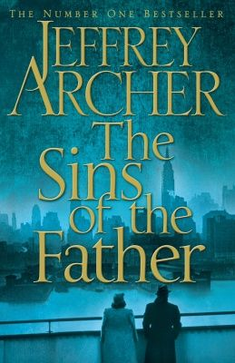 The Sins of the Father ebooks pdf downloads on BookChums   http://www.bookchums.com/paid-ebooks/the-sins-of-the-father/0230763197/MTI0NTYy.html