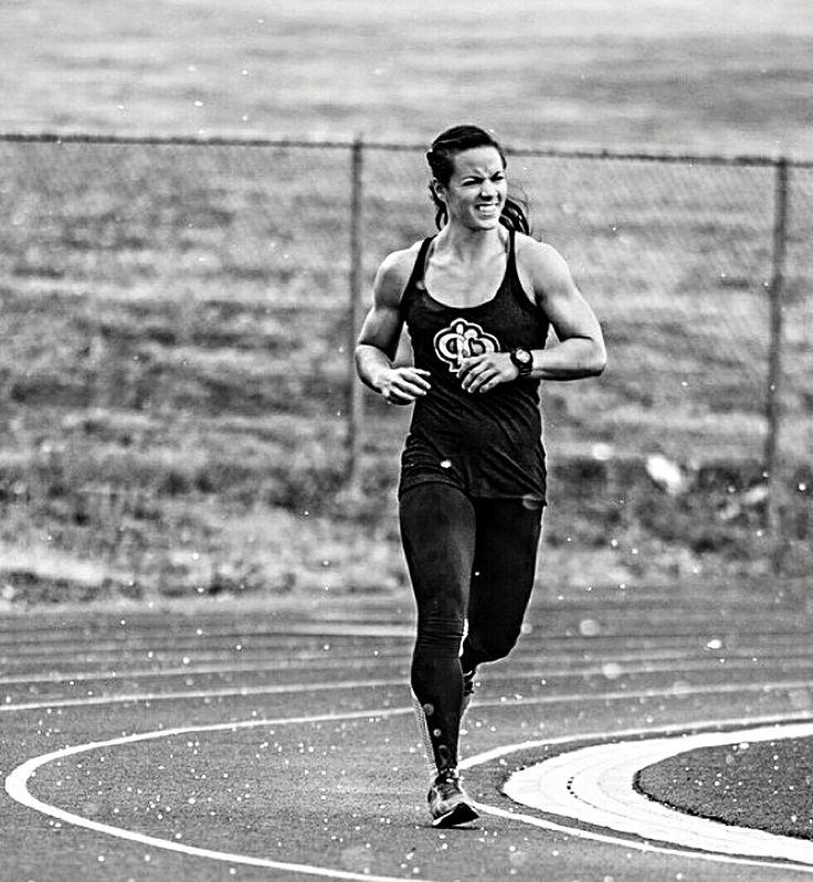 Camille Leblanc Bazinet 2015 South Regional Champion: 233 Best Camille Leblanc-Bazinet Images On Pinterest