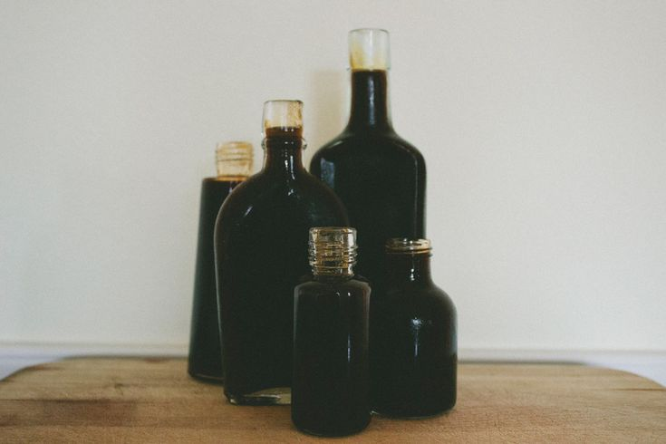 25 b sta rosehip syrup id erna p pinterest medicinalv xter och rtmedicin - Rosehip syrup health benefits ...