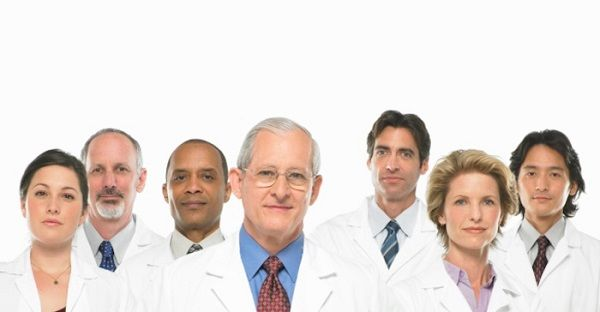 does insurance cover lasik eye surgery does insurance cover lasik eye surgery