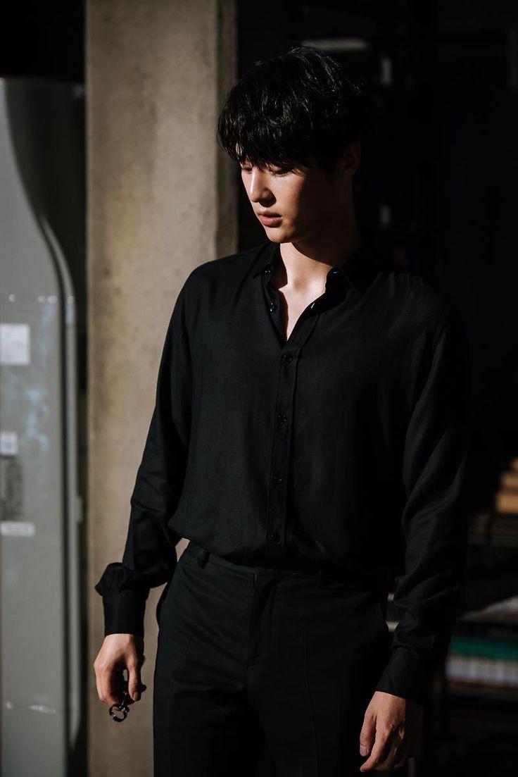 Yang Se Jong