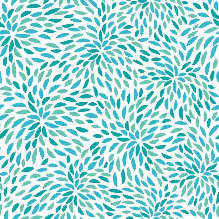 Best 25+ Vector Flowers Ideas Only On Pinterest