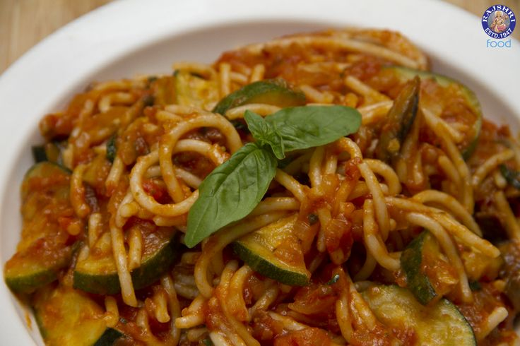 23 best continental cuisine images on pinterest indian cocktail add some spice to your dinner by cooking spaghetti in marinara sauce main course forumfinder Choice Image