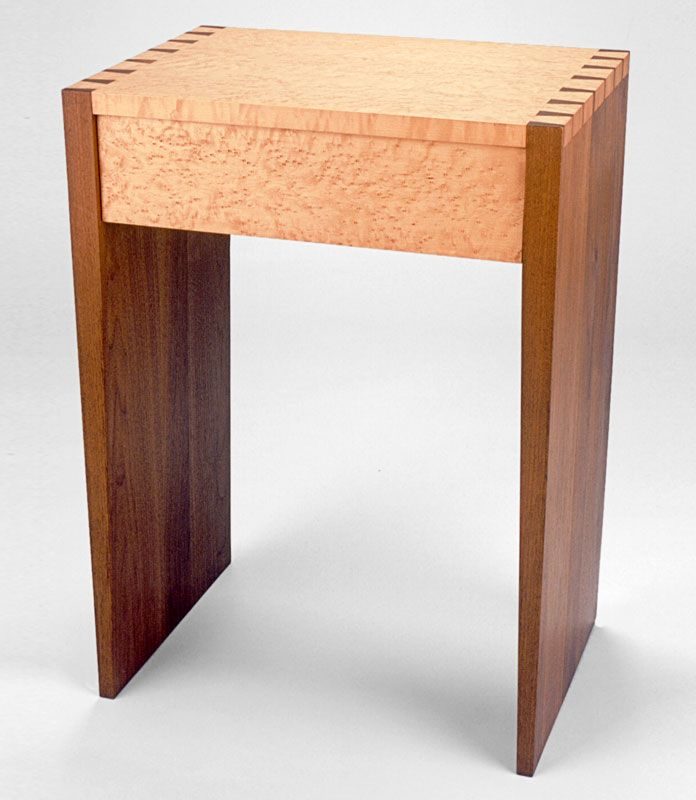 Fine Coffee Table Legs | ... Table Walnut And Ambrosia Box Elder End Tables