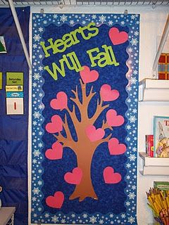 Thinking of putting...Hearts Wills Fall for these amazing books!