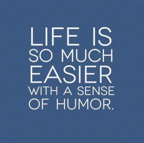 No Sense Of Humor Quotes. QuotesGram