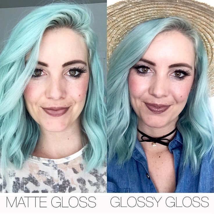 when i wear lipstick vs lip gloss The best lip balms, lipsticks, and glosses with spf protection  the result is a  long-wearing, crisp, lip color with full coverage that will keep.