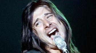 Prince Tom Petty Steve Winwood Jeff Lynne and   YouTube