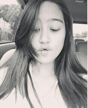 salsha
