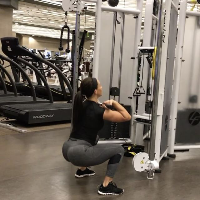 17 Best Images About Isolation Exercises On Pinterest: Pin By Romero Margie On Health & Fitness