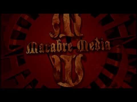 Behind the Cross (2012) teaser trailer