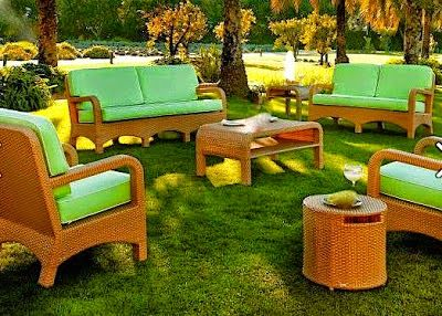 Tips for Choosing Outdoor Furniture - Leovan Design https://www.facebook.com/leovandesign  #patiodesign #deckdesign #outdoordesign #outdoorroom #outdoorfurniture