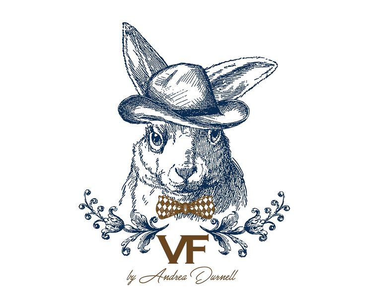 Vf by Andrea Durnell Logo Designed By PrintPedia.co.uk . Get in Touch with us for logo design for your business. Call UK: 020 800 46 800  #logo #logodesign #logodesigner #london #liverpool #centrallondon #manchester #bristol #leeds #yorkshire #brighton #cambridge #oxfords #blackpool #shoreditch #bucks