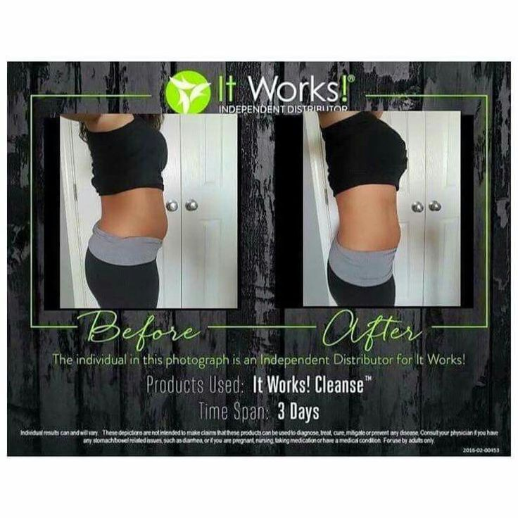 You just got home vacation where you ate and drank like a queen. And then the bloat sets in. Reset with ItWorks Cleanse. 2 days and your back to feeling like youself again... with out the bloat. Www.joieshealthyliving.com
