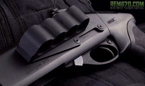 25 best ideas about mesa tactical on pinterest benelli for 12 ga recoil table