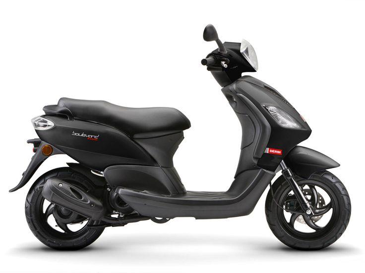 scooter - Google zoeken