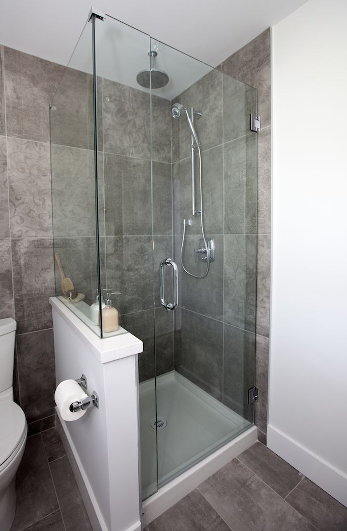 Bathroom Tiles Vancouver 92 best love it or list it vancouver renovations featuring olympia