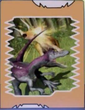 apatosaurus dinosaur king | dromfgl.top
