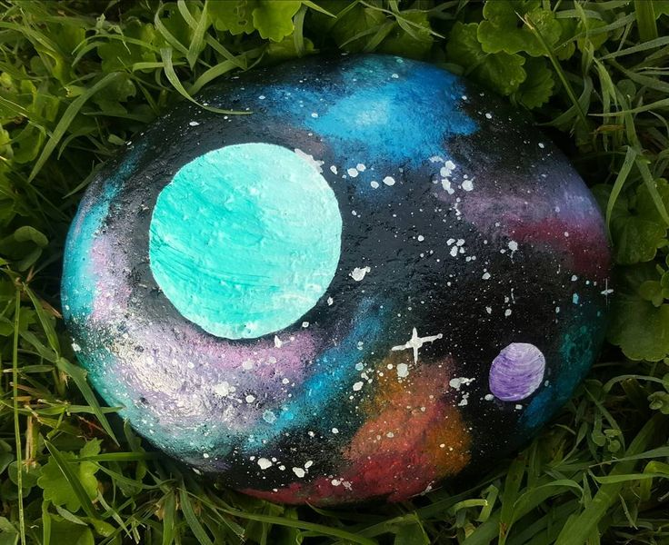 1316 Best Images About Painted Rocks Rock On Pinterest Stone Painting Beach Rocks And Stone Art