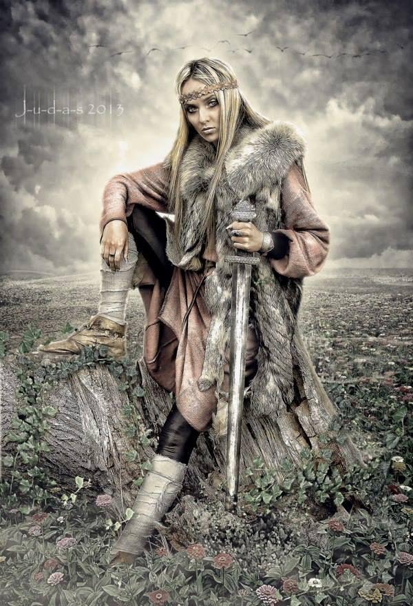 Essay about the woman warrior   kidakitap com JFC CZ as