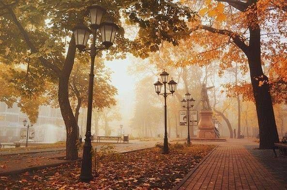 Voronezh, Russia