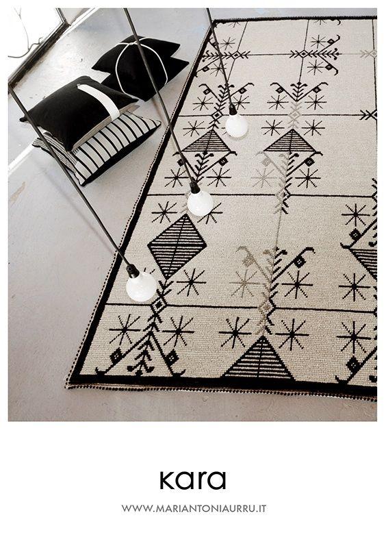 15 best Pibiones weaving images on Pinterest Weaving, Closure - teppich für küche