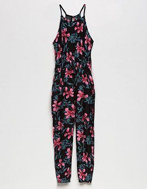ad34c7695 Best Diy Ideas  Urban Fashion For Women Pants urban fashion boho ...
