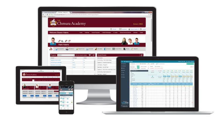 Student Information System – School Administration Software #student #information #system, #school #administrative #software, #student #data #management #system http://texas.remmont.com/student-information-system-school-administration-software-student-information-system-school-administrative-software-student-data-management-system/  # Integrated School Management Software We connect schools, families and communities. School administrative software withweb gradebook and parent portals From…