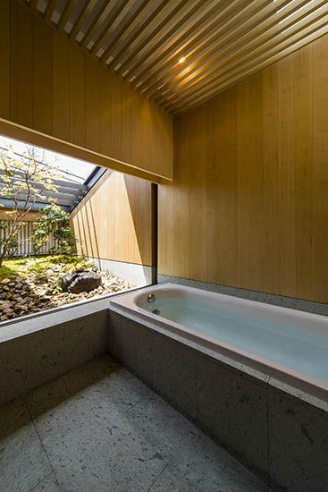mitsumasa sadakata landscape architect - uemachi laboratory / house in nara 株式会社 上町研究所 | 兵庫県川西市 建築設計事務所 奈良の家