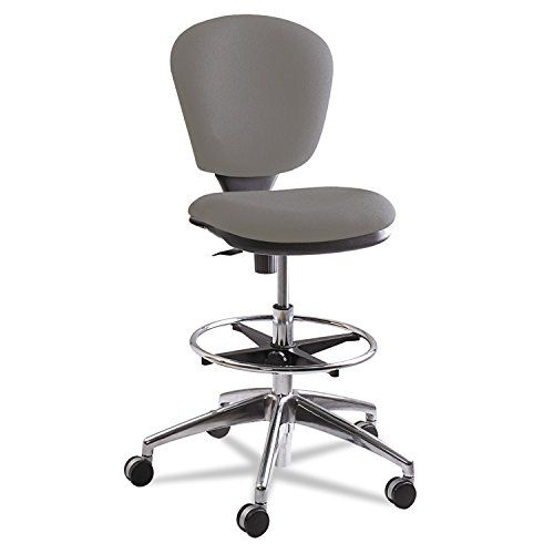 safco products metro chair black taking style to new heights while the metro chair definitely appeals to the