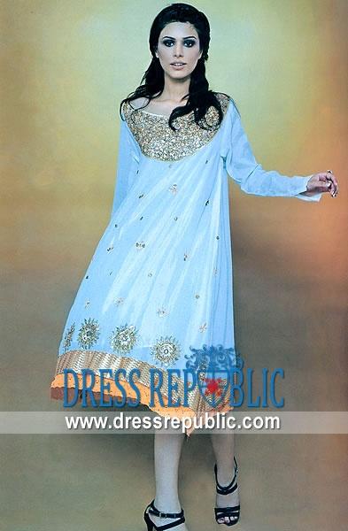 43b707e863 Online Boutique Dresses In Pakistan | Boutique Dresses