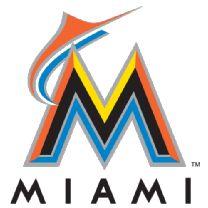 Get a preview of the Atlanta Braves vs. Miami Marlins baseball game.