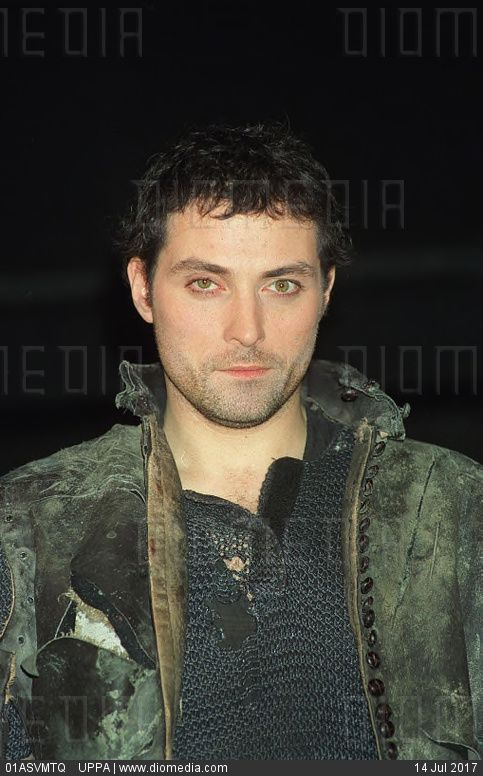 Best 20 Rufus Sewell Ideas On Pinterest Rufus Sewell 640 x 480