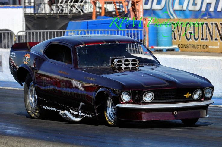 1000 images about funny cars nhra pro mod and top fuel on pinterest cars chevy and drag racing. Black Bedroom Furniture Sets. Home Design Ideas