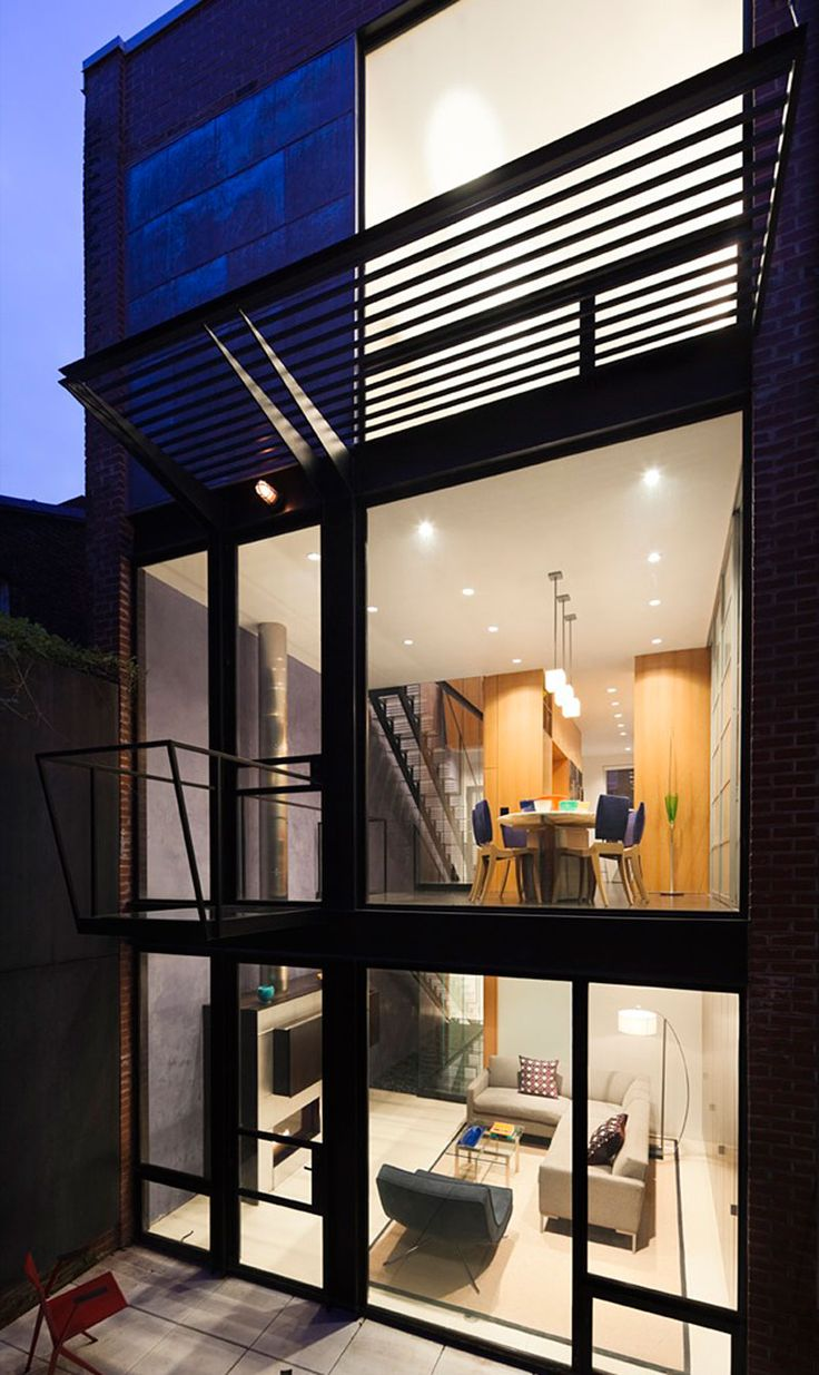 30 best images about washington dc row houses on - Interior design firms washington dc ...