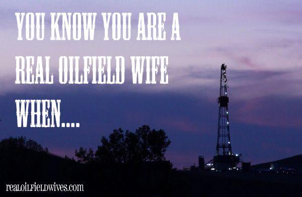 25 Best Ideas About Oilfield Humor On Pinterest: 17 Best Ideas About Oilfield Humor On Pinterest