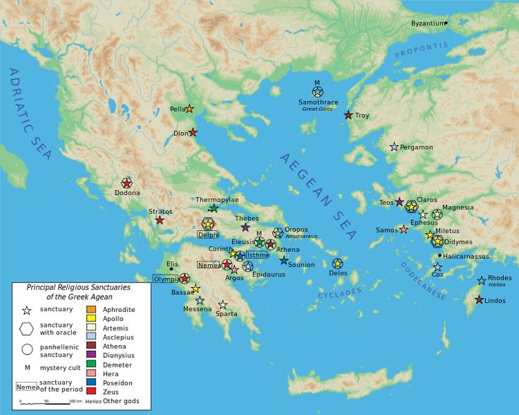 Best Greece Maps Images On Pinterest Greece Map Maps And - Greece maps