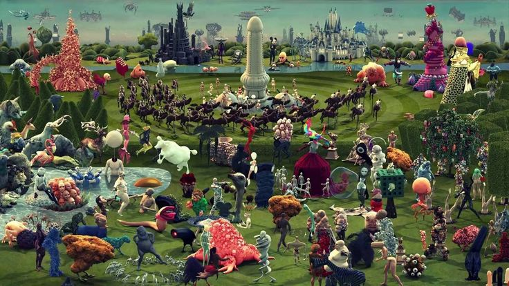Best 25 Hieronymus Bosch Paintings Ideas On Pinterest Hieronymus Bosch Garden Of Earthly
