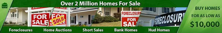 Plymouth County Foreclosure Auctions MA - Plymouth County Home Auctions