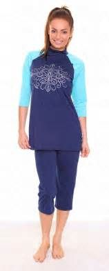 Search Swimsuits islamic clothing. Views 11559.
