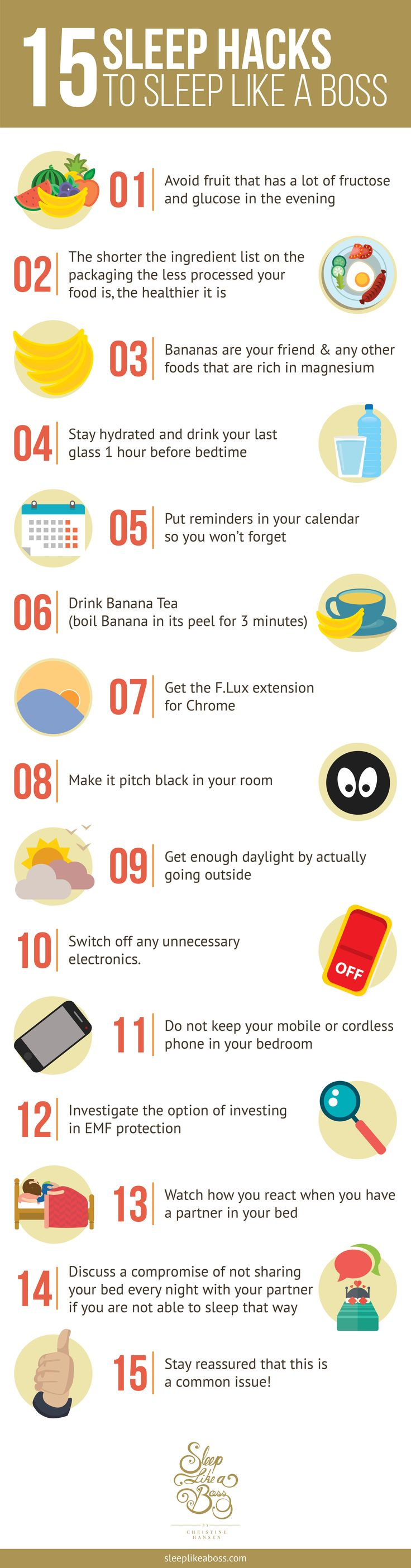 1007 best Stop Snoring Position images on Pinterest